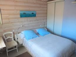 chambre d hotes dune du pyla chambre d hôte pessac bordeaux33 maison lucilda