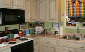 Rustoleum Paint For Kitchen Cabinets Espresso Kitchen Cabinets Pictures Ideas U0026 Tips From Hgtv Hgtv