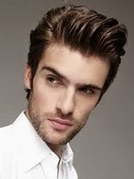 new hairstyle for men new trendy hairstyles for men top men haircuts