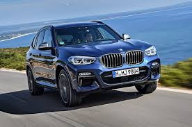 bmw x3 0 60 2018 bmw x3 drive review shifting the center of gravity