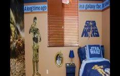 Star Wars Themed Bedroom Ideas Pink Chevron Bedroom Curtains Archives Maliceauxmerveilles Com