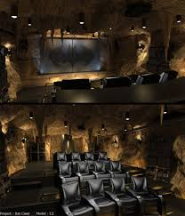 Simple Home Theater Design Concepts 12 Unusual And Creative Home Theaters