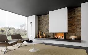 Livingroom Liverpool by Liverpool Gas Fireplaces From Piazzetta Architonic