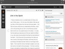 Debt Snowball Spreadsheet App Shopper Central Bible Church Lifestyle