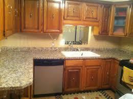 tiles backsplash kitchen backsplash behind stove ideas the