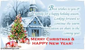 merry messages for friends family 2016 merry