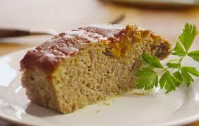 easy meatloaf recipe allrecipes