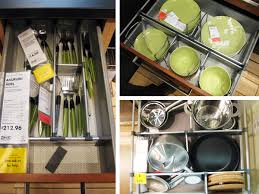ikea kitchen cabinet shelves kitchen organization ikea fair kitchen cabinet organizers ikea