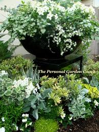 images about front yard landscaping ideas on pinterest yards and