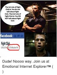 Fight Club Memes - highly reccommend fight club meme reccommend best of the funny meme