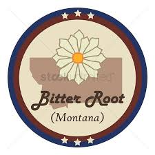 State Flower Of Montana - free state flower stock vectors stockunlimited