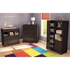nursery furniture dcg stores