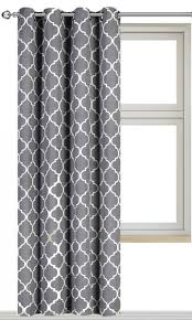 Light Gray Shades by Curtain Modern Light Gray Curtains Rare The Fantastic Warm Shades
