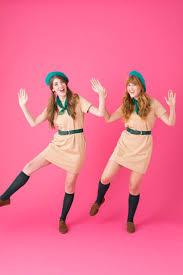 beach themed halloween costumes top 25 best troop beverly hills ideas on pinterest watch the