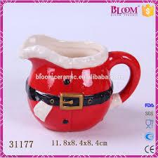 mini ceramic milk jug mini ceramic milk jug suppliers and