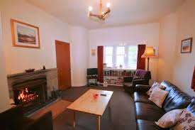 Luxury Holiday Homes Northumberland by Holiday Cottages Loch Lomond Trossachs Borders Arran Cumbrae