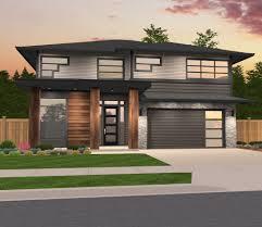 Uncategorized Seaside Cottage House Plan Notable For Fantastic