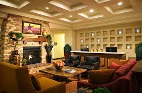 r d olson development opens residence inn by marriott in san juan