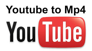 free online youtube convert and download youtube to mp4 free youtube to mp4 converter online download for youtub youtube