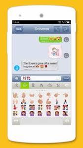 emoji keyboard 6 apk emoji keyboard 6 apk baixar grátis personalização aplicativo