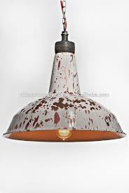 Pendant Lighting Chandelier Pendant Light Pendant Light Suppliers And Manufacturers At