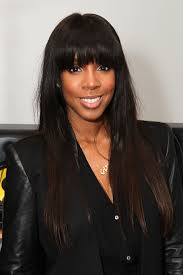 kelly rowland hairstyles essence com