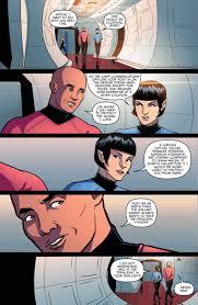 Star Trek Xi Kink Meme - spock uhura shippers