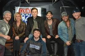scotty mccreery fan club scotty mccreery will be at cadillac ranch tonight concert for kids