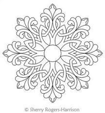 2590 best ornamental motifs patterning design images on