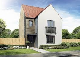 houses for sale in newcastle upon tyne buy houses in newcastle