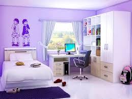 Small Bedroom Ideas For Teenage Girls Stunning Small Bedroom Ideas Teenage Contemporary And Cool Urumix