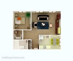 design your dream home free software design your dream house amazing home interior design software free
