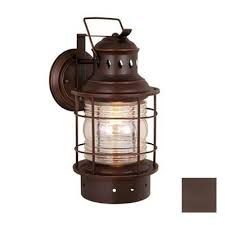our front porch light and 10 other awesome options