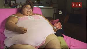 lupe from my 600 lb life my 600 lb life all 12 jaw dropping obesity stories from season 4