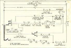 wiring diagram kenmore dryer wiring diagram kenmore oven wiring