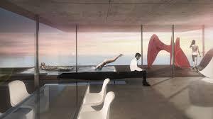 Floor Plan Of The Brady Bunch House Brady Bunch U0027 Actress Eve Plumb Sells The Malibu Home She Bought At