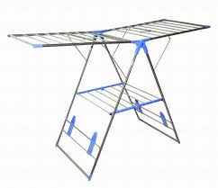 Electric Clothes Dryer Rack Bedroom Gallery Of Clothe Drying Rack Clothes Hanging From Ceiling