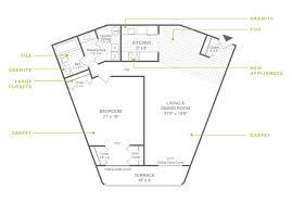 hair salon floor plans king of prussia apartments valley forge towers