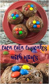 the 25 best coca cola cupcakes ideas on pinterest coke cupcakes