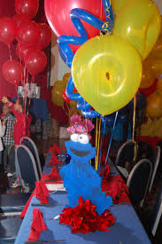 145 best baby o 1st bday ideas images on pinterest birthday