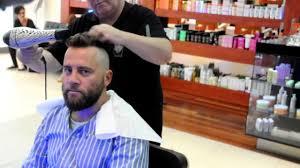 why did ragnor cut his hair ragnar lodbrok hair more information