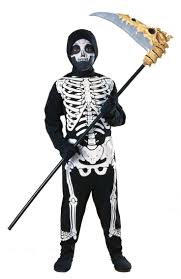 child halloween costumes uk 561 best children u0027s fancy dress images on pinterest fancy dress