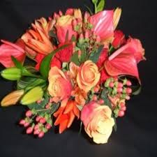 blooms flowers lake oswego florist flower delivery by r blooms