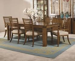American Drew Dining Room Furniture by 13 Best Dining Tables Images On Pinterest Jessica Mcclintock