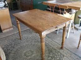 farmhouse dining table legs dining room table legs new wood 10408 inside 10 ideas markovitzlab
