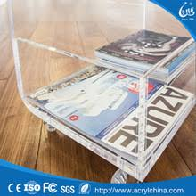 acrylic bookshelf display acrylic bookshelf display suppliers and