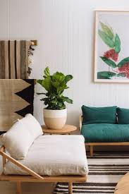 Diy Couch Cushions Best 25 Couch Cushions Ideas On Pinterest Cushions For Couch