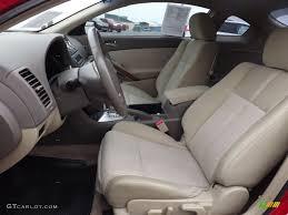 2012 nissan altima coupe interior 100 ideas 2008 nissan altima coupe interior on evadete com