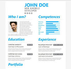 Functional Resume Template Word Resume Template Templates Word 2007 In 81 Marvelous Eps Zp