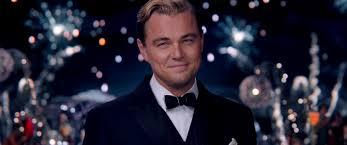 Gatsby Meme - the great gatsby review the great gatsby stars leonardo dicaprio